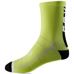 "Bike socks Fox 8"" Trail Man"