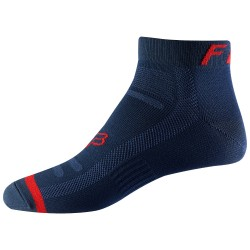 "Calcetines ciclismo Fox 4"" Trail Hombre"