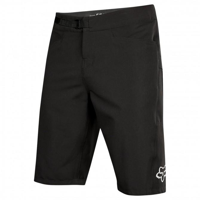 Bike shorts Fox Ranger Cargo Man