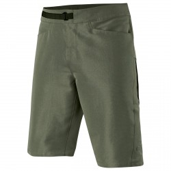 Bike shorts Fox Ranger Cargo Man