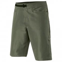 Pantaloncini ciclismo Fox Ranger Cargo Uomo