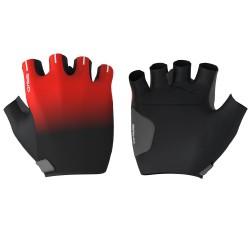 Bike gloves Briko Leggero S