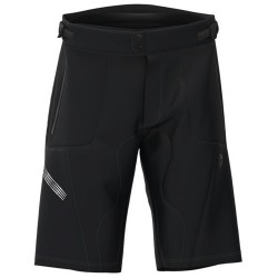 Bike shorts Briko Alpe Man black