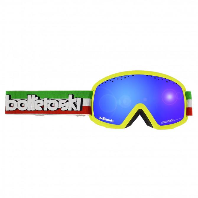 maschera sci Bottero Ski 609 DARWFV