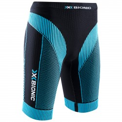 Short running X-Bionic Effektor Power Donna