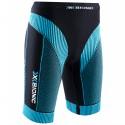 Running shorts X-Bionic Effektor Power Woman