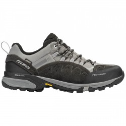 Chaussures trekking Tecnica T-Cross Low Gtx Homme