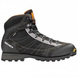 Trekking shoes Tecnica Makalu IV Gtx Man