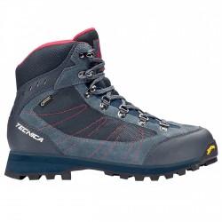 Chaussures trekking Tecnica Makalu IV Gtx Femme