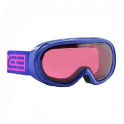 máscara esquí Salice 804