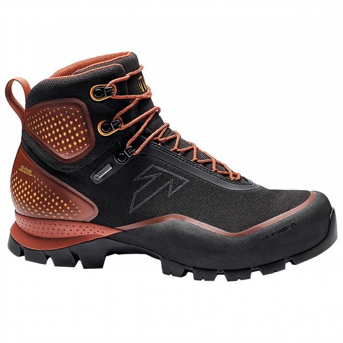 Zapatos trekking Tecnica Forge S Hombre
