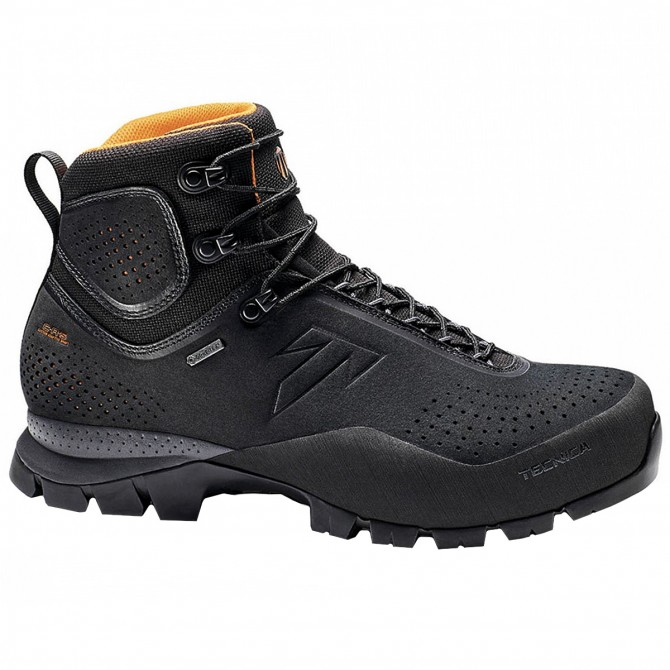 Zapatos trekking Tecnica Forge Hombre