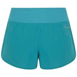 Shorts Dare 2b Enclose Mujer
