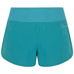 Shorts Dare 2b Enclose Woman