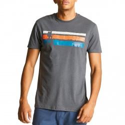 T-shirt Dare 2b Trail Hunter Hombre