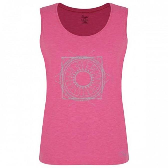 Camiseta Dare 2b Fearless Mujer