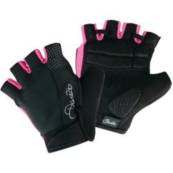 Bike gloves Dare 2b Grasp II Woman