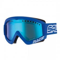 máscara esquí Salice 969