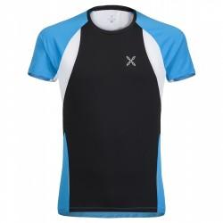 T-shirt trekking Montura Spirit