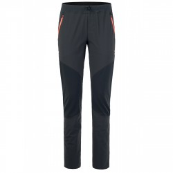 Trekking pants Montura Evoque Light 2 Woman