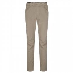 Pantalones trekking Montura Laghel Hombre