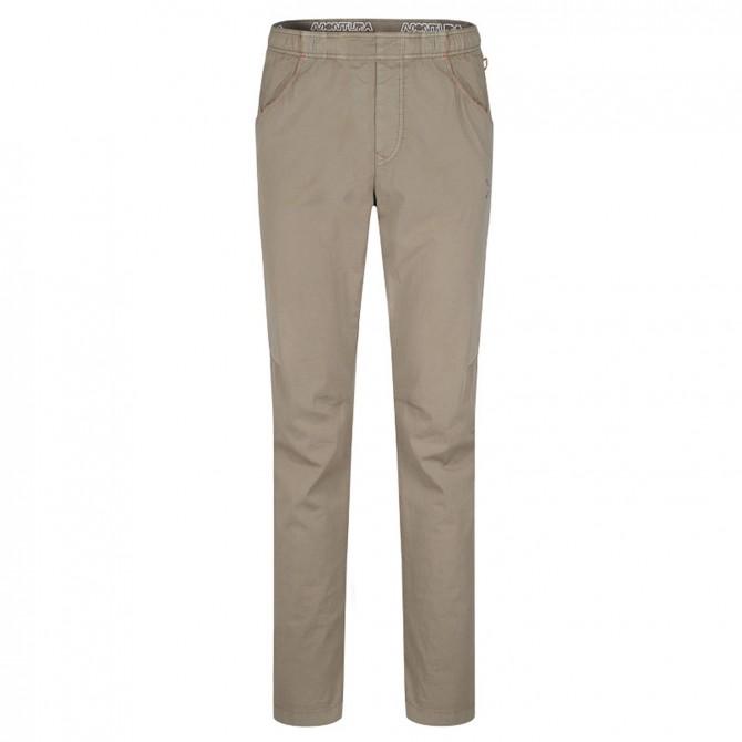 Trekking pants Montura Laghel Man