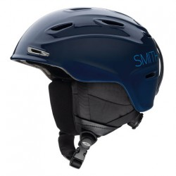 ski helmet Smith Aspect