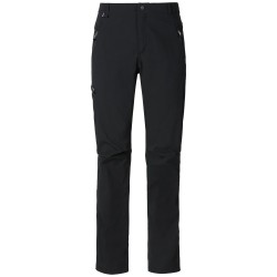 Trekking pants Odlo Wedgemount Man