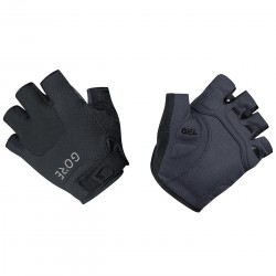 Guantes ciclismo Gore C5