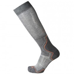 Trekking socks Mico Everdry long