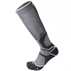 Trekking socks Mico Medium long