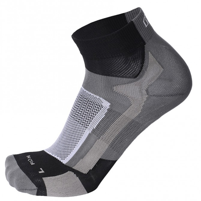 Running socks Mico Extralight