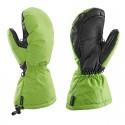 guantes de esqui Leki St. Moritz mujer