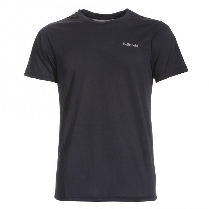 T-shirt trekking Bottero Ski Hombre
