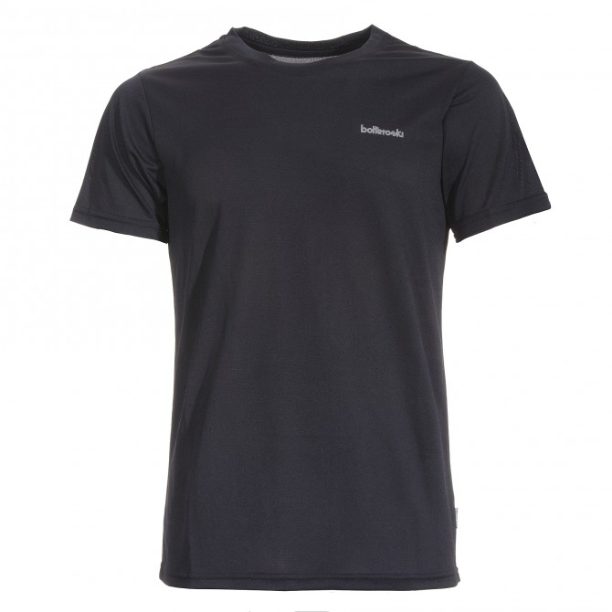 Trekking t-shirt Bottero Ski Man