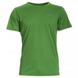 T-shirt trekking Bottero Ski Homme