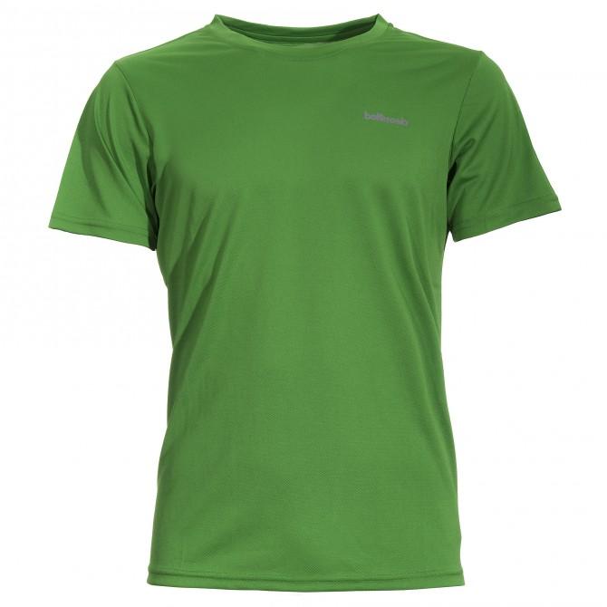 T-shirt trekking Bottero Ski Uomo
