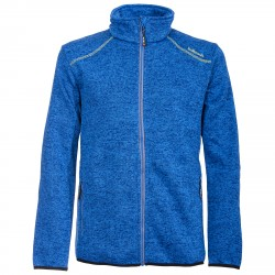Trekking jacket Bottero Ski Man