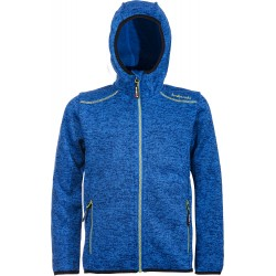 Trekking jacket Bottero Ski Junior