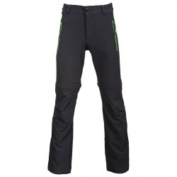 Trekking pants Bottero Ski Junior