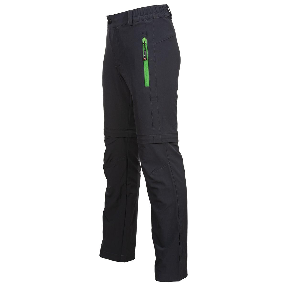 pantalon trekking bottero ski gar on v tements outdoor. Black Bedroom Furniture Sets. Home Design Ideas