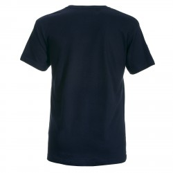 T-shirt Canottieri Portofino Genova Man blue