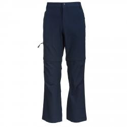 Pantalones trekking Bottero Ski Hombre