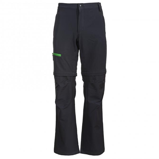 Pantalon trekking Bottero Ski Homme