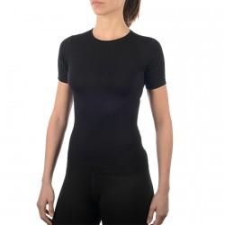 Underwear t-shirt Mico Skintech Activeskin Woman
