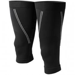 Short leg cover Mico