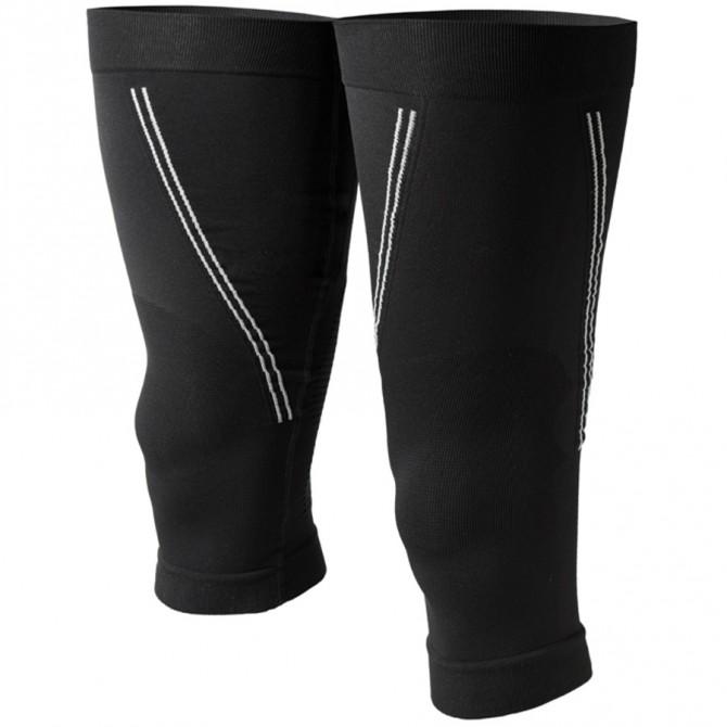 Couverture de jambe court Mico