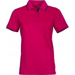 POLO T-SHIRT Bottero Ski