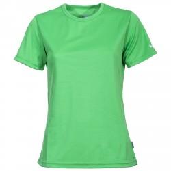 T-shirt trekking Bottero Ski Mujer