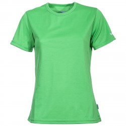Trekking t-shirt Bottero Ski Woman